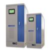 印刷专用净化稳压电源稳压器 谷登SBW DBW稳压电源