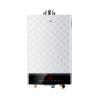 JSQ32-T3(12T)(珠光)  倍+安全系统燃气热水器