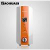 求购热水器 智能即热式电热水器 速热式电热水器沐浴电热水器