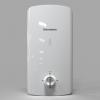 求购即热式电热水器 快速热式恒温电热水器燃气太阳能