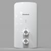 求购电热水器恒温即热式电热水器配件恒温免储水快速热式电热水器