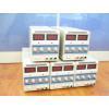求购 稳凯 WYJ-30A32V  可调直流稳压电源