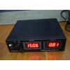 求购 稳凯 WYJ-220V10A直流稳压电源 AC/DC电源