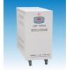 求购 时冠 JJW系列精密净化交流稳压电源