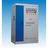 求购稳压电源三相全自动补偿式电力稳压器