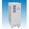 求购时冠 JSW-30KVA  稳压电源