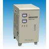 求购 时冠 单相稳压电源TDS SVC-10KVA