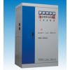 求购时冠 SBW-100KVA稳压电源 感应式交流稳压器