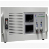 求购 裕红WYG-24V125A美直流电源 大功率开关电源