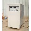 求购直流电源线性电源 80V50A直流电源