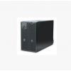 求购 SBW稳压电源 鸿宝稳压电源、梅兰日兰UPS电源
