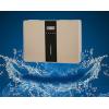 求购 迎春 Ro-反渗透家用厨房净水器家用净水设备