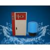 求购迎春商用纯水机 纯净水设备 ro反渗透设备 工厂净水器