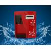 求购家用/厨房净水器温热一体壁挂式管线机家用净水设备