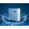求购 迎春秀Ro-反渗透家用厨房净水器家用净水设备