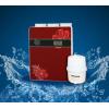 求购 迎春 净水器 RO反渗透纯水机 五级过滤 净水器