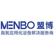 南京盟博环保科技有限公司
