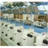 浙江 凯成纺织机械有限公司 CY205 气包并纱机