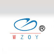 温州欧亚橡塑机械有限公司
