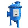 求购高科技智能化 全程综合水处理器设备 杀菌防腐