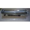 求购消毒设备LH-UV160w进口灯紫外线杀菌器/净水消毒