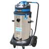 求购粉末冶金属矿产工业废金属清理用吸尘器超强吸力设备