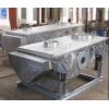 求购冶金机械宏源动筛 矿用振动筛 矿山筛分设备
