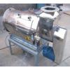 求购卧式气流筛分样筛 冶金设备筛粉机