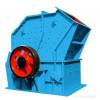 求购冶金设备化工反击式细碎机