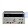 求购 CS2678接地电阻测试仪 家用电器接地电阻测试仪