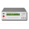 求购 CS2676CX绝缘电阻测试仪|绝缘电阻测试仪