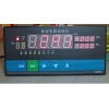 求购 仪器 温度控制器SMWKY-232 数显仪表