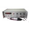求购 矿用电缆过渡电阻测试仪 数字式电阻测量仪表