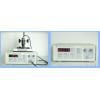 求购 ST2253 数字参数测量仪 精密薄膜方块电阻测试仪