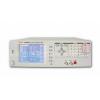求购 多参数测量仪 高精度绝缘电阻测试仪 TH2684A