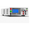 求购 尚沄SW3403A程控交流接地电阻测试仪