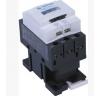 求购 GSC3-8011 交流接触器天水213控制电气