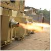 求购能源革命 消除雾霾利器 生物质能蒸包炉