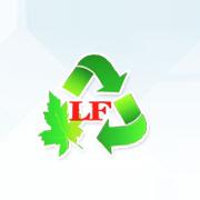 山东联发生物质能源有限公司