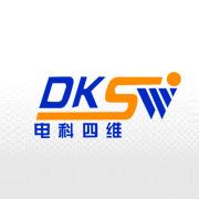 山东云科电气股份有限公司