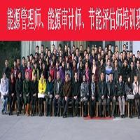 """丽江""""能源管理师、能源审计师、节能评估师、 碳资产管理师和EPC项目经理""""培训班"""