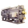 直燃增热型供热机组
