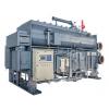 第二类吸收式热泵机组