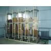 特殊定制离子交换系统设备
