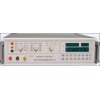 DO30B-2/DO30-ⅡB/HG30-3a多功能校准仪