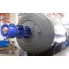 钛材反应釜 氯碱项目