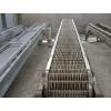 求购环保配件 HG系列回转式机械格栅