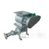 DS-PSB型喷射输送泵