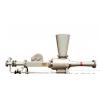 DS-FHB型返灰泵