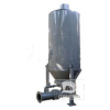 DS-LG气力提升泵